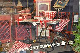 arts de la table rouen commerce et boutique vitrines de rouen. Black Bedroom Furniture Sets. Home Design Ideas